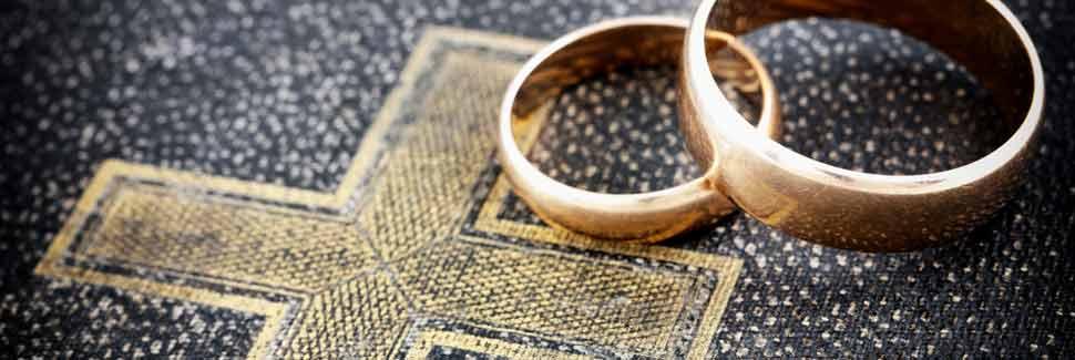 anelli matrimonio sacra rota