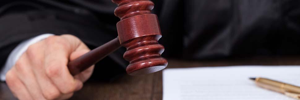 martello avvocato rotale