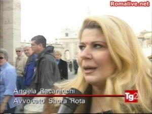 avvocato-rotale-angela-racanicchi-tg2