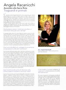capital intervista avvocato