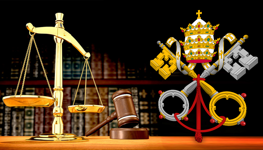 tribunale sacra rota